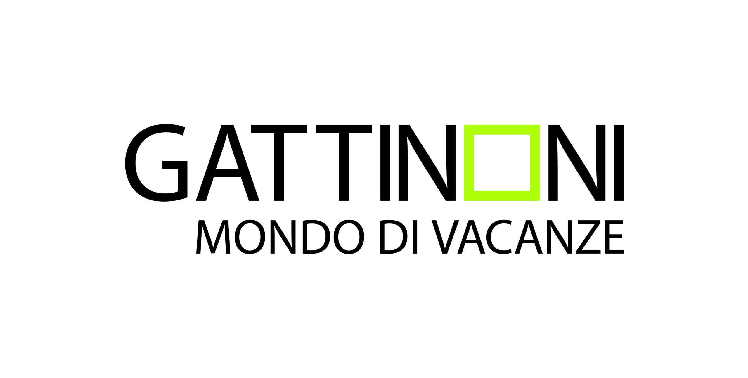 Gattinoni_logo